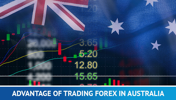online trading school in Australia