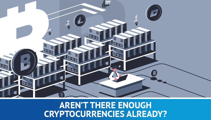 cryptocurrencies, ethereum