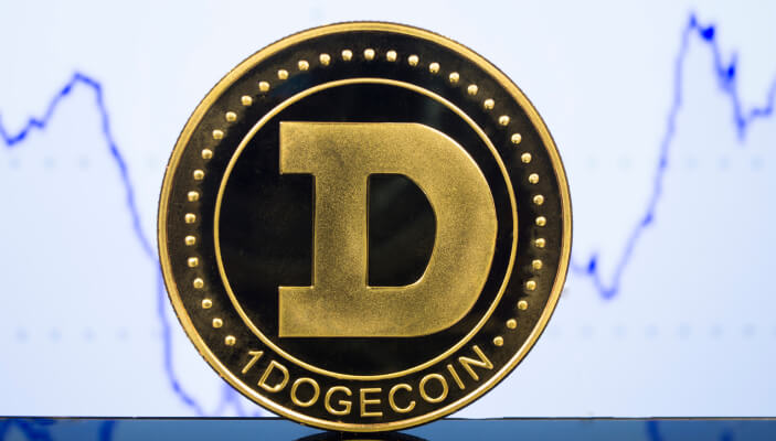 investing in dogecoin