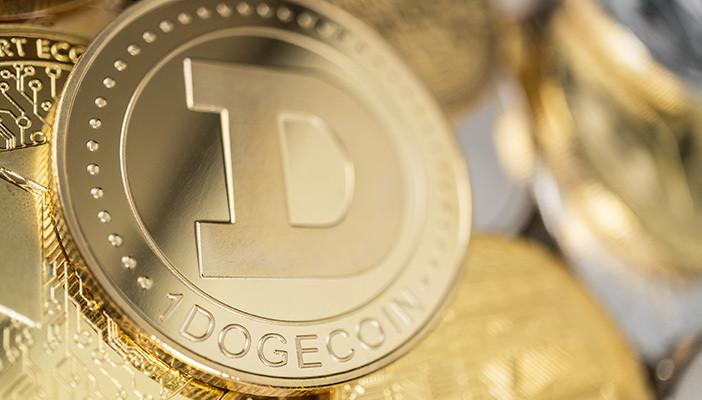 make money trading dogecoin