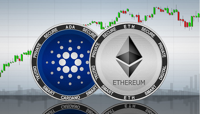 Ethereum vs Cardano: Which Crypto Should You Buy in 2021 | Trading Education