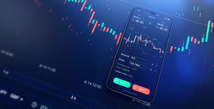 platform to invest in dogecoin