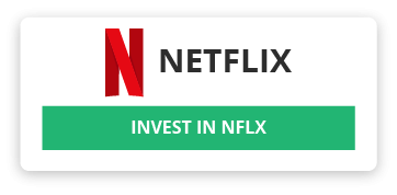neetflix stock trade