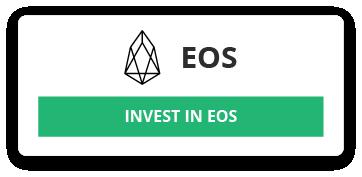 invest in eos