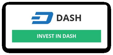 invest in dash