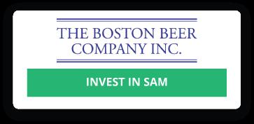 buy boston beer stocks