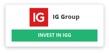 Invest IG Group
