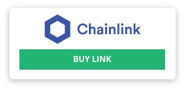 buy chainlink