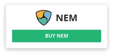 buy NEM