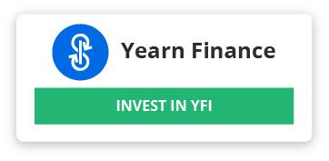 invest in yfi