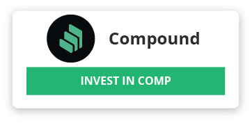 Invest in compound