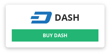 buy dash
