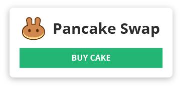 buy pancakeswap