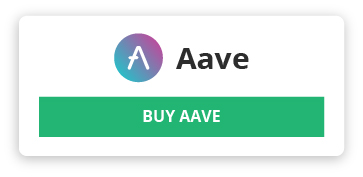 buy Aave