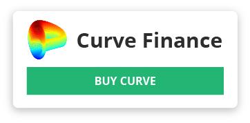 buy curve finance