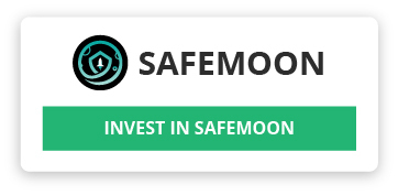 invest in safemoon