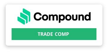trade compound