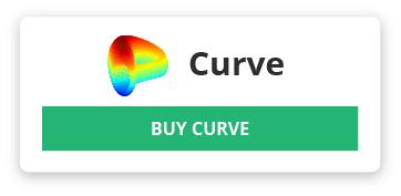 buy CRV