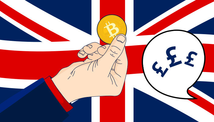 cryptocurrency trading in the uk