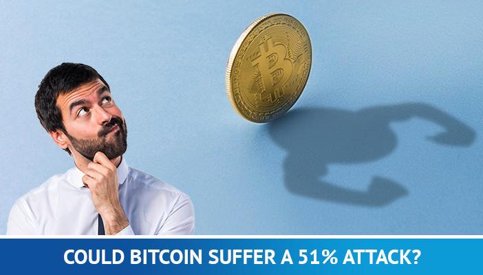 bitcoin 51 attack
