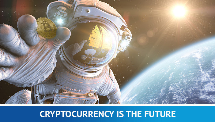 cryptocurrency future, why to trade cryptocurrency