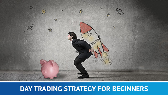strategies for day trading in the uk