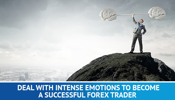 dealing with emotions to become a successful forex trader in 2020