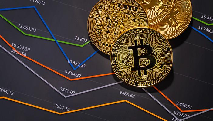factors affecting bitcoin price