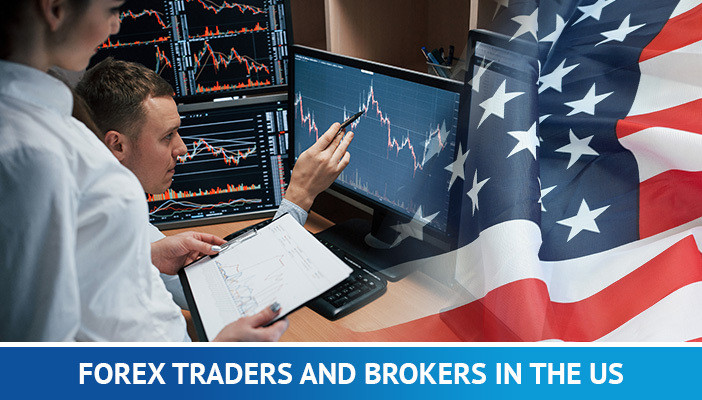 start trading forex in the us