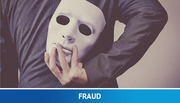 suspicious brokers