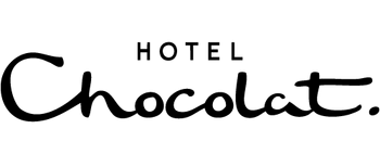 hotel chocolate group stock