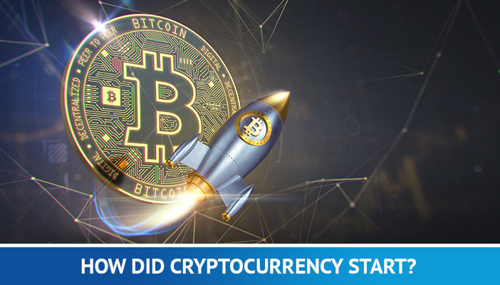 cryptocurrency start, beginners guide