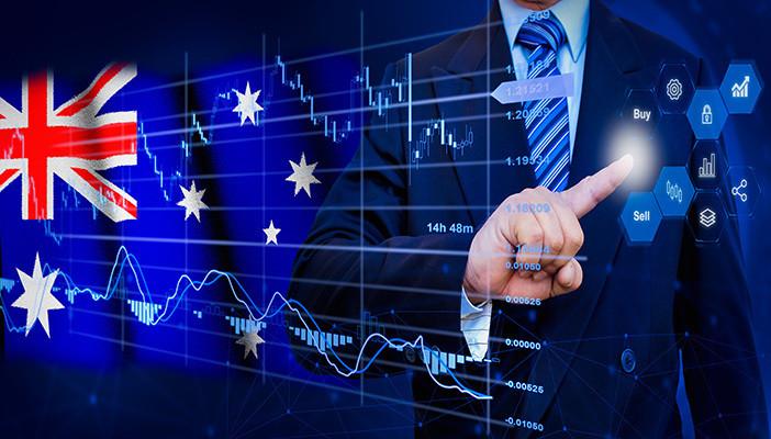 trading platforms in Australia