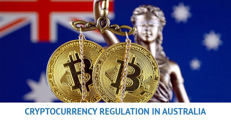 bitcoin broker australia