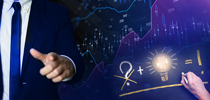 is forex trading worth your time and energy