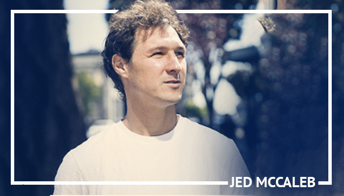 Jed Mccaleb, most influential cryptocurrency figures