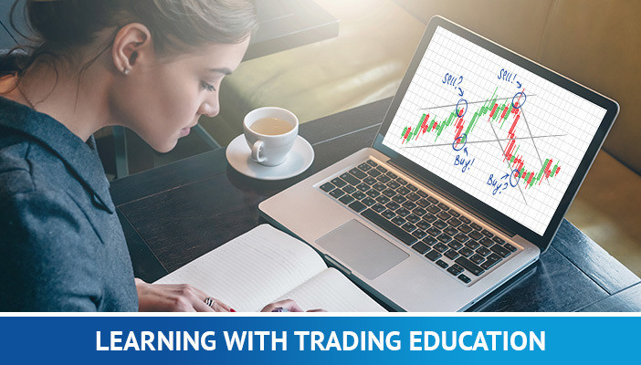 trading education,online trading school in Australia