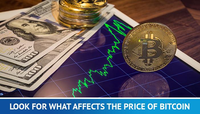 Bitcon price predictions