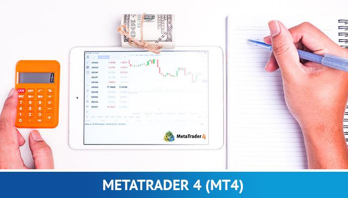 meta trader 4, forex trading terms