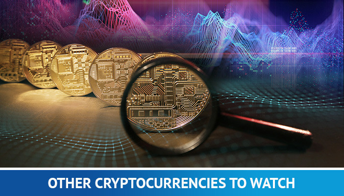 cryptoccurencies to watch