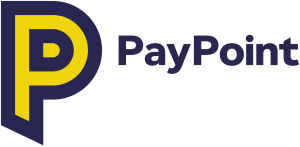paypoint, best shares to buy