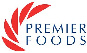 premier food stock