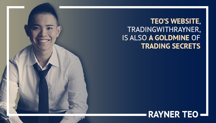 rayner teo, famous day traders