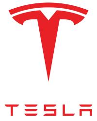 tesla, best shares to buy