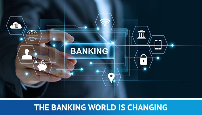 banking world
