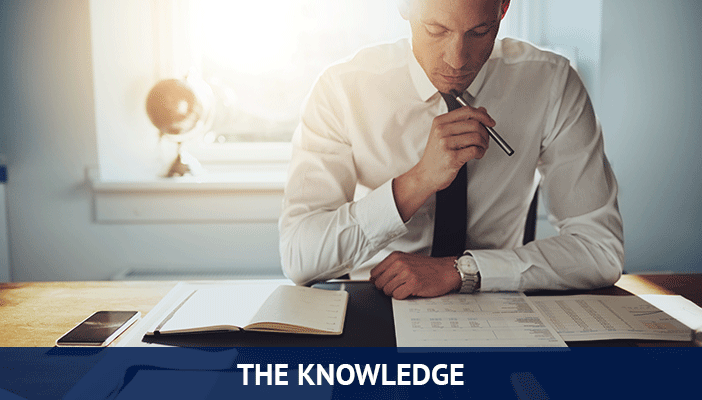 trading tip to boost your profit, knowledge