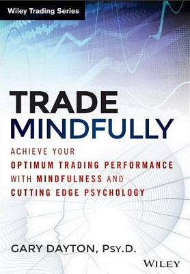 Trade Mindfully Book Cover