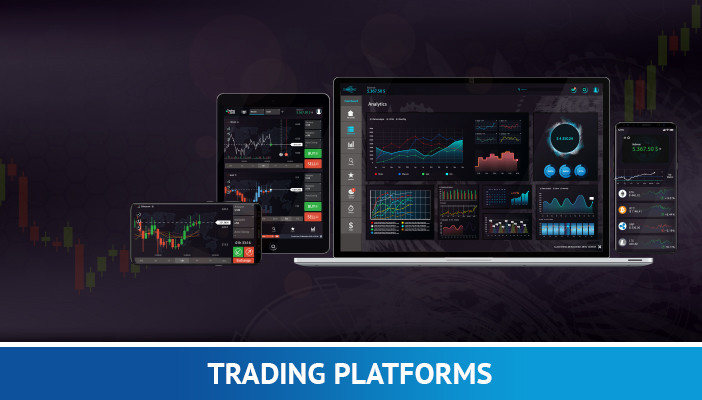 trading platforms, forex trading for beginners