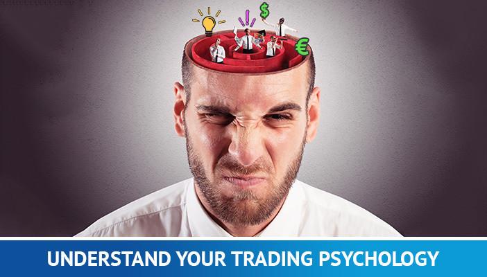 trading psychology, analysis paralysis