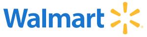 walmart, best shares to buy